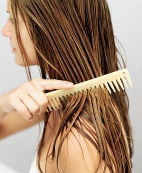 Saçlarınızı Yıpranmaktan Nasıl koruyabilirsiniz?