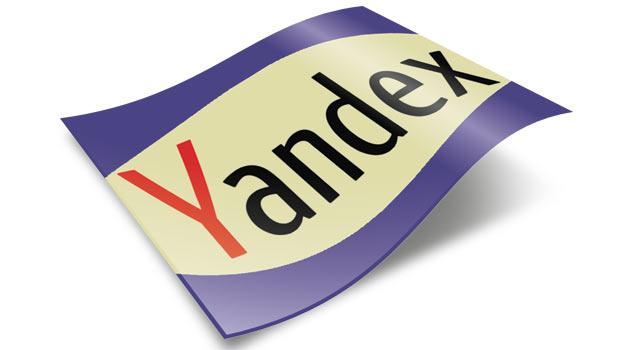 Yandex Nedir? Ne İşe Yarar?