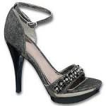 Deichmann ayakkabı modeli