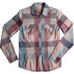 colins bayan gömleği