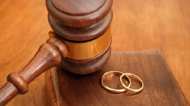 Evliliği Bitiren Nedenler…