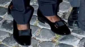 gervinho ayakkabı
