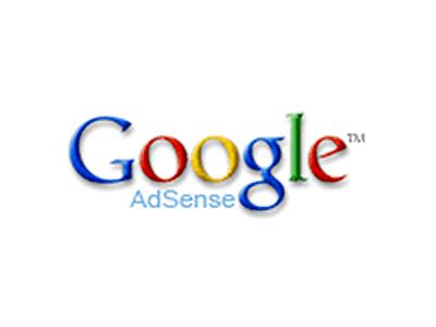 Google Adsense Üyeliği Nasıl Alabilirim?
