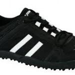 jump siyah ayakkabı modeli