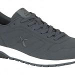 kinetix erkek ayakkabı modeli