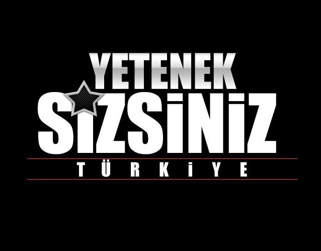 Yetenek Sizsiniz Türkiye 2014