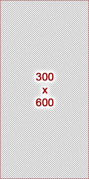 yeni-300x600-adsense