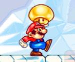 Mario Buz Küpleri