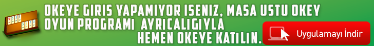 masaustuokey (1)