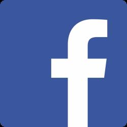 okeye4 Okey Facebook Sayfası Açıldı.