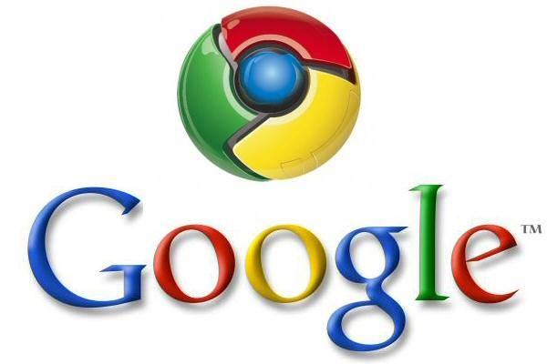 Chrome Nedir?