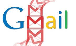 Gmail 10.Yılını Kutluyor!