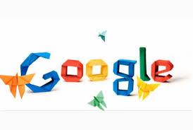 Google Yer Altına iniyor!