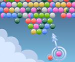 Bulut Balonlar